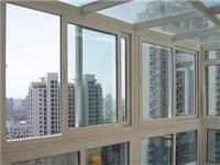 聚焦装配式建筑和精装修 门窗幕墙行业变革在即