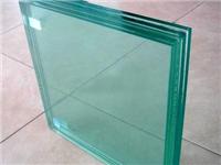 金九银十来临 玻璃报价上涨