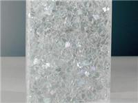 新型高透光玻璃阻隔九成红外光