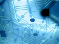 你知道纳米液体玻璃的产品特征吗?