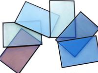 浅谈中小型玻璃深加工企业如何提升玻璃原片综合利用率