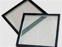 中空玻璃内置百叶门窗的优点,你知道吗?
