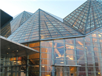 云南公布建筑玻璃产品质量监督抽查结果