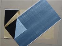 中空玻璃丁基胶为什么会出现拉丝碳化情况