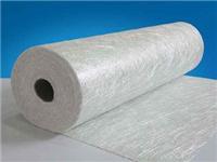 玻璃纤维行业尚处成长期 将加速向新兴领域渗透