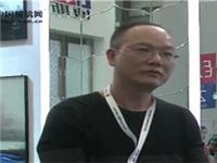 中国玻璃网专访玻璃先生