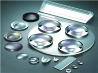 蓝宝石玻璃有什么特点  手机蓝宝石镜面和钢化玻璃哪个好