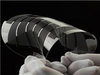 肖特是特种玻璃和玻璃陶瓷领域的领先国际技术集团