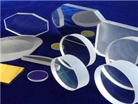 玻璃是不是复合材料  玻璃的生产工艺方法