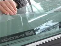 3M透光膜效果好不好  艺术玻璃在装修时好不好