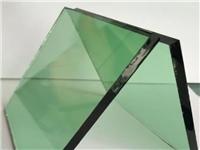 茶色玻璃用什么能擦干净  钢化玻璃可以裁切吗