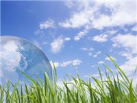 行业利润大幅改善 环保高压等待下一轮发酵