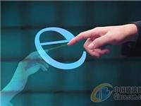 3D玻璃大势所趋 CNC设备厂商迎新机遇