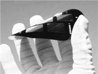 2017年亚玛顿光电材料有限公司出口250万美元