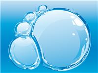 玻璃中气泡消除方法探究