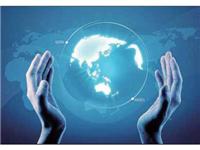 中国已成全球手机产业链国家 未来五年将迎出口市场