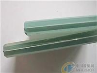 PVB夹胶玻璃跟EVA夹胶玻璃有什么区别?