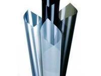 影响建筑玻璃防爆膜质量有哪些原因?