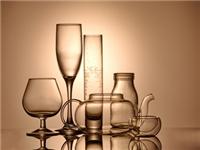 山东华鹏:高档玻璃制品建设项目一期工程投产