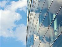玻璃幕墙LED显示屏解决方案:至关重要的六大因素