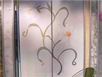 衣柜门用哪种玻璃材料好  玻璃衣柜门用什么材质的好