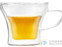 玻璃器皿人工吹制和机吹的区别在哪里  玻璃杯的分类