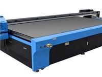 全自动玻璃切割机的组成  自动激光雕刻机如何选购