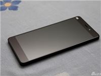 手机屏幕使用的是什么玻璃  什么是蓝宝石玻璃
