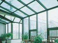 玻璃的生产工艺  关于安全玻璃的国家规定
