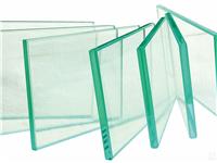 2mm厚的玻璃能不能钢化  手机玻璃如何钢化