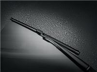 手机屏幕怎么实现镜面效果  玻璃抛光需要什么材料