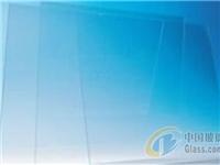 比亚迪电子玻璃良率提升,未来获利增长点