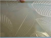 打碎的玻璃能循环使用吗  碎玻璃再利用有哪些途径