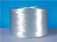 玻璃纤维的特点与主要成分  玻璃纤维的生产工艺