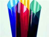钢化玻璃的资料  有哪些新型玻璃