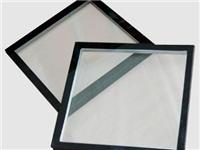 中空玻璃中所使用的干燥剂有什么要求?