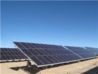 广州国际太阳能光伏展聚焦新技术,助力推动产业健康升级