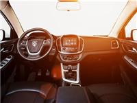 汽车玻璃的种类与优点  全自动玻璃切割机的功能特点