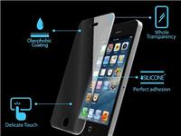 钢化玻璃和强化玻璃哪种材质比较好  手机常用的是哪种钢化玻璃