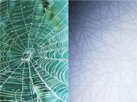通电变色玻璃的原理  通电玻璃的详细规格