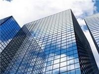 玻璃幕墙工程需要哪些五金配件  玻璃幕墙性能要求有哪些