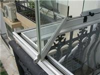 废旧玻璃从哪些渠道回收  玻璃回收利用方法