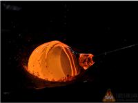 玻璃器皿人工吹制和机吹的区别在哪里  什么是玻璃的吹制工艺