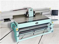 什么是平板玻璃打印机  玻璃平板打印机有哪些功能
