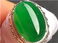 合成水晶是玻璃吗  激光切割的特点