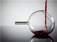 玻璃的功能和种类  新型玻璃微珠的特点