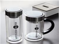 晶钻玻璃奶瓶与一般玻璃奶瓶有何区别  玻璃包装瓶的优点