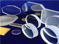 光学玻璃镜片的成分  光学玻璃生产方法
