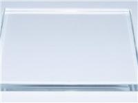 激光能切割透明的玻璃吗  激光水晶内雕原理