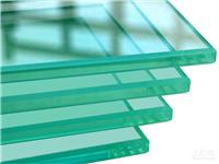 激光切割机能切割透明玻璃吗  激光切割的原理